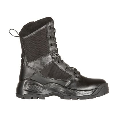 5.11 ATAC 2.0 8 inch Womens Boots
