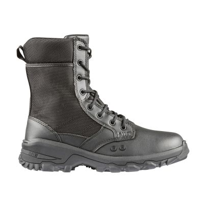 5.11 Speed 3.0 Rapid Dry Boots