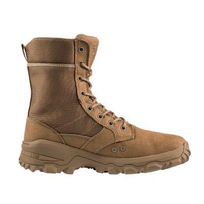 5.11 Speed 3.0 Desert Rapid Dry Boots