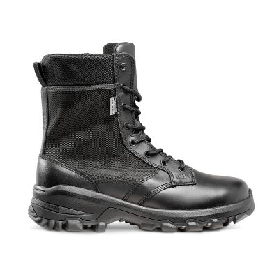 5.11 Speed 3.0 WP Boots