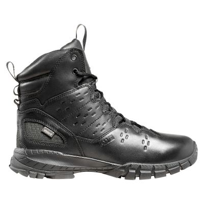 5.11 XPRT 3.0 6in WP Boots (Black)