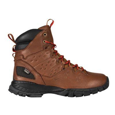5.11 XPRT 3.0 Waterproof 6in Boot (Cognac)