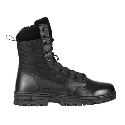 5.11 EVO 2.0 8in SZ Boot (Black)
