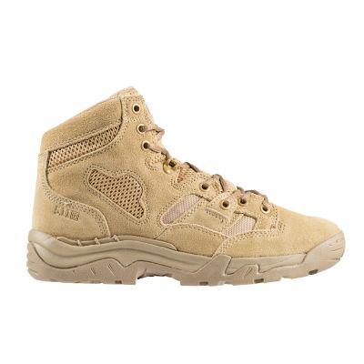 5.11 Taclite 6in Desert Boots