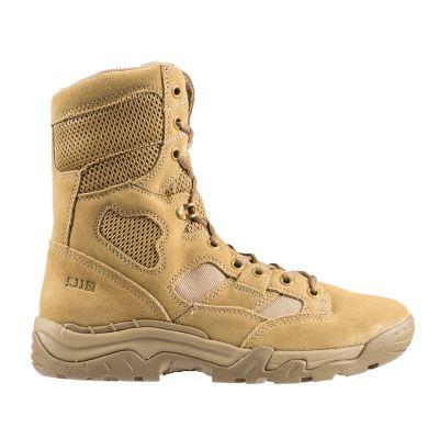 5.11 Taclite 8in Desert Boots