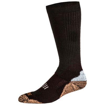 5.11 Merino Wool Crew Socks