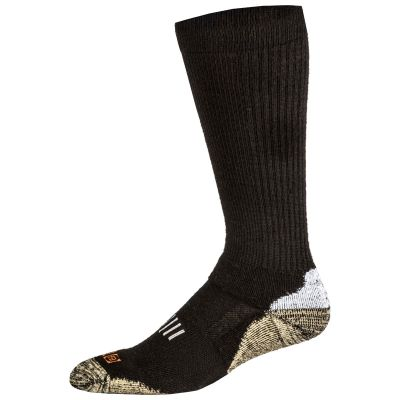 5.11 Merino Wool OTC Socks