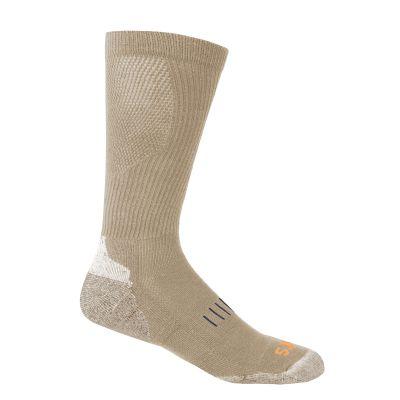 5.11 Year Round OTC Socks