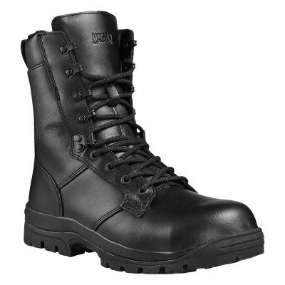 Magnum Shield 8in WPi Boots