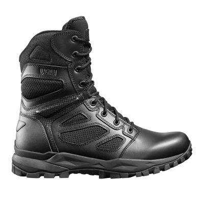 Magnum Elite Spider X 8.0 Side Zip Boots