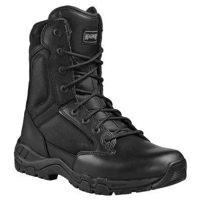 Magnum Viper Pro 8.0 Side Zip Boots
