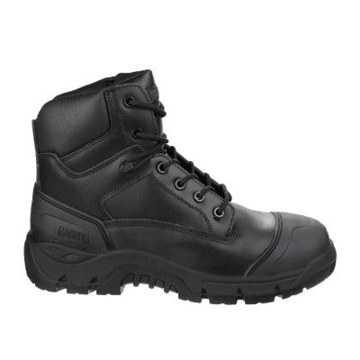 Magnum Roadmaster Leather CT CP Boots