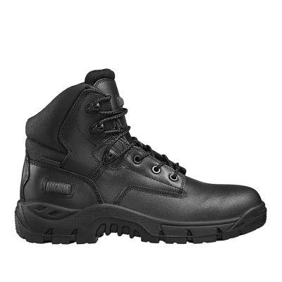 Magnum Sitemaster CT CP Boots