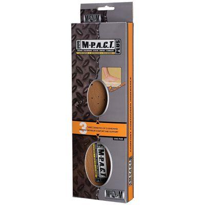 Magnum M-Pact Sock Liner