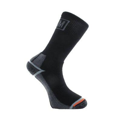 Magnum MX-3 Lightweight Coolmax Socks