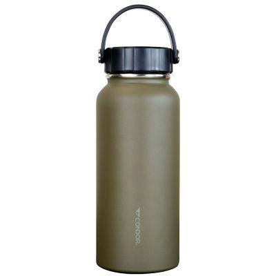 Condor 32 Oz Vacuum Sealed Thermal Bottle