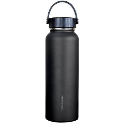 Condor 40 Oz Vacuum Sealed Thermal Bottle