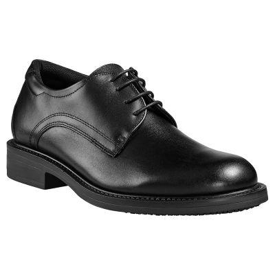 Magnum Active Duty Anti-Slip Shoes