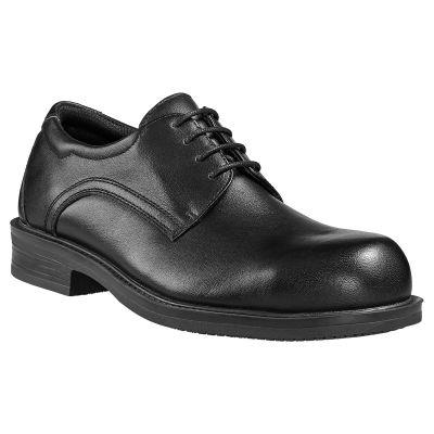 Magnum Active Duty CT Shoes