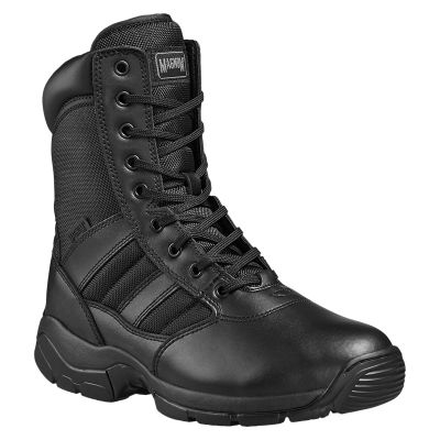 Magnum Panther 8in Boots