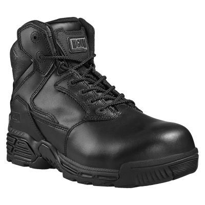 Magnum Stealth Force 6in CT/CP Boots