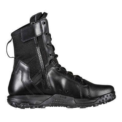 5.11 A/T 8 inch SZ Boots (Black)