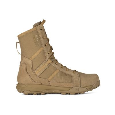5.11 A/T Arid 8in Boots