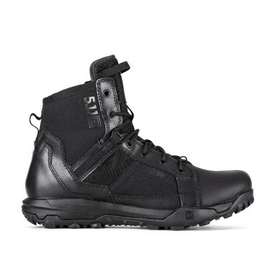 5.11 A/T SZ 6in Boots