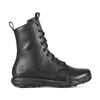 5.11 A/T HD 8in Boots