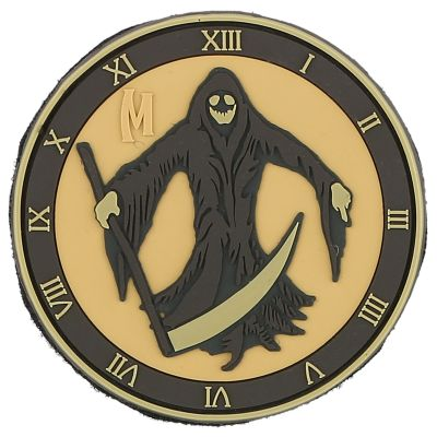 Maxpedition Morale Patch - Reaper (Arid)
