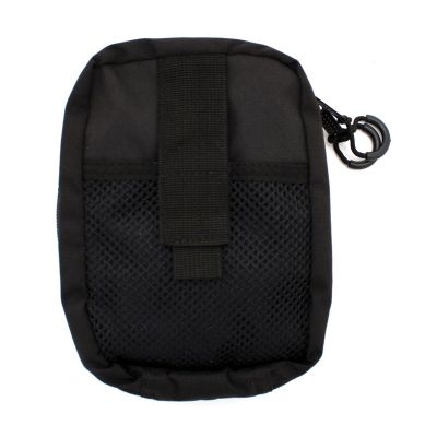Individual Emergency IFAK Pouch
