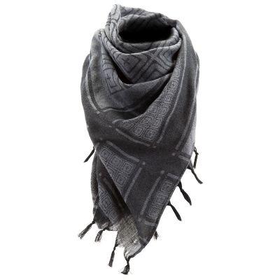 5.11 Blaze Shemagh Wrap Scarf