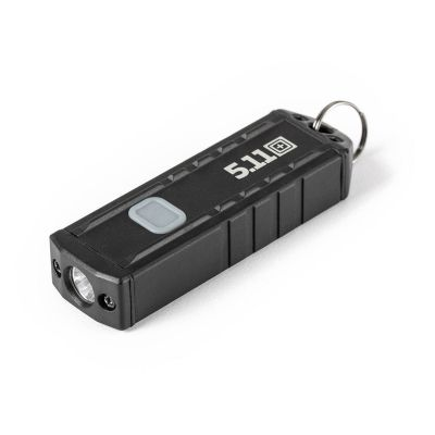 5.11 EDC-K USB Torch