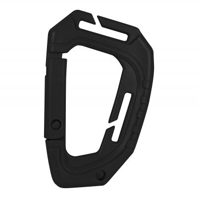 Viper Tactical Special Ops Carabiners (Pair)