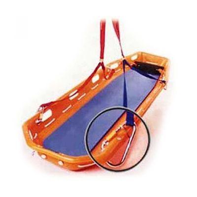 Spencer Basket Stretcher Lifting Harness