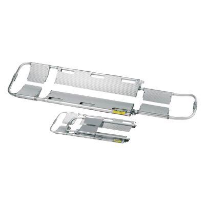 Aluminium Break-Apart Stretcher (Folding)