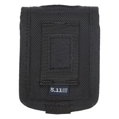 5.11 SB Latex Glove Pouch (Black)