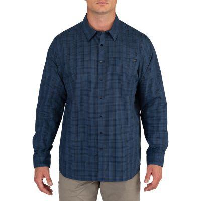 5.11 Echo Long Sleeve Shirt