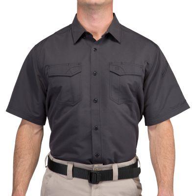 5.11 Fast-Tac Shirt (Short Sleeve)