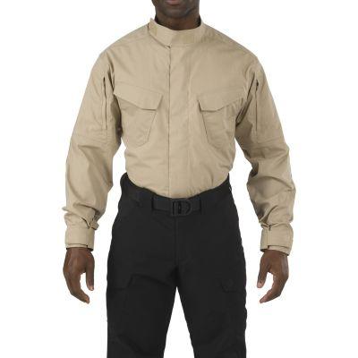 5.11 Stryke TDU Shirt (Long Sleeve)