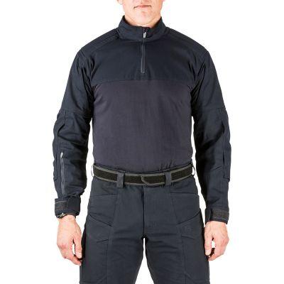 5.11 XPRT Rapid Shirt (Long Sleeve)