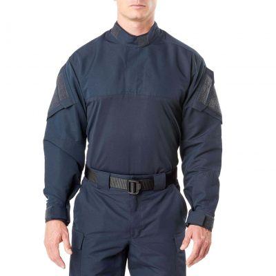 5.11 Fast-Tac TDU Rapid Shirt (Long Sleeve)