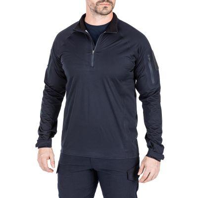 5.11 Rapid OPS WP Shirt