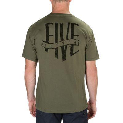 5.11 Insignia T-Shirt