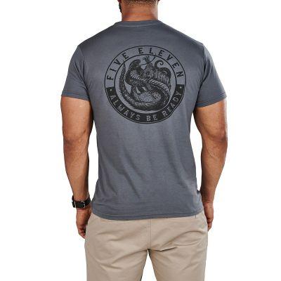 5.11 Mongoose T-Shirt