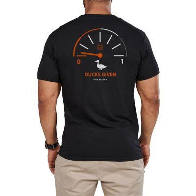 5.11 No Ducks Given T-Shirt