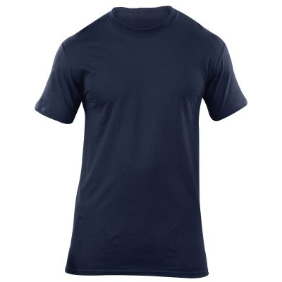 5.11 Utili-T T-Shirts (3-Pack)