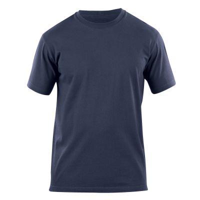 5.11 Professional T-Shirt (Short Sleeve)