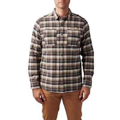 5.11 Lester L/S Shirt