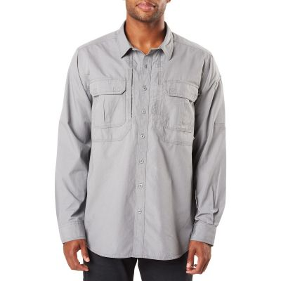 5.11 Expedition Shirt (Long Sleeve)
